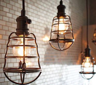 electrical light design