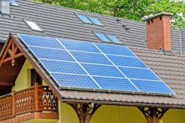 Residential Solar Sydney